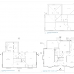 4571-Rheim-Phase-I-002