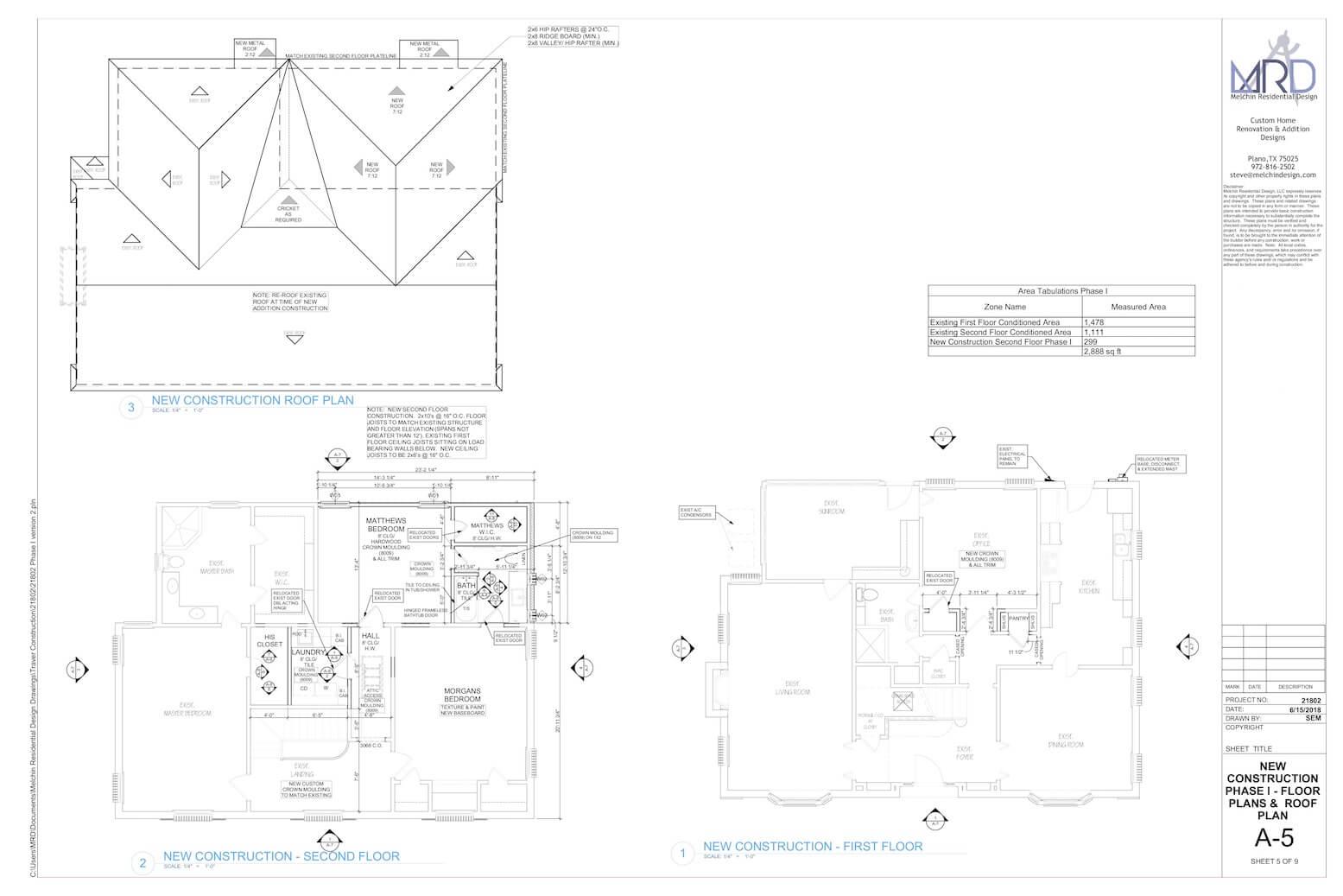 4571-Rheim-Phase-I-005