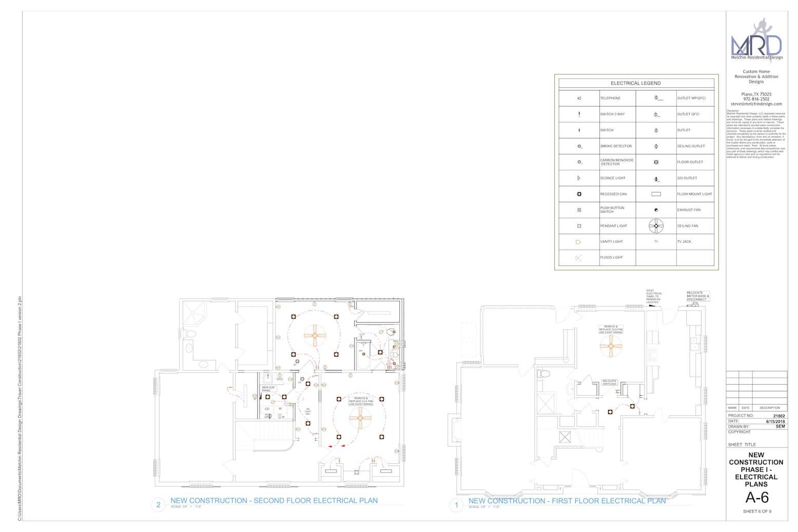 4571-Rheim-Phase-I-006