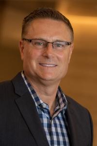 Steve Melchin - Founder